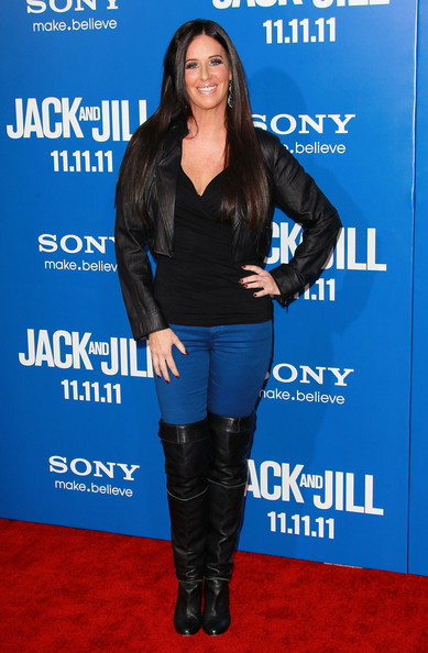 patti stanger net worthpatti stanger instagram, patti stanger wiki, patti stanger net worth, patti stanger millionaire, patti stanger husband, patti stanger millionaire matchmaker, patti stanger new show, patti stanger, patti stanger married, patti stanger boyfriend, patti stanger single, patti stanger and david krause wedding, patti stanger advice, patti stanger david krause, patti stanger plastic surgery, patti stanger engaged, patti stanger book, patti stanger twitter, patti stanger wedding, patti stanger 2015