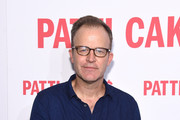 """Tom McCarthy attends the """"Patti Cake$"""" New York Premiere at The Metrograph on August 14, 2017 in New York City."""