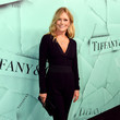 Patti Hansen Tiffany & Co. Celebrates 2018 Tiffany Blue Book Collection, THE FOUR SEASONS OF TIFFANY - Arrivals