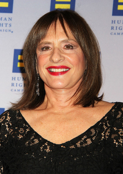 Patti Lupone Pictures - HRC's 2014 Greater New York Gala ...