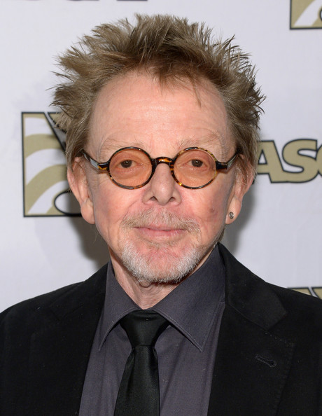 paul williams ordinary fool