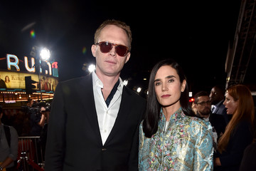 Paul Bettany Premiere of Columbia Pictures' 'Only the Brave' - Red Carpet