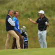 Paul Casey 148th Open Championship - Previews