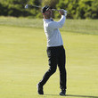 Paul Casey AT&T Pebble Beach Pro-Am - Preview Day 3