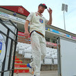 Paul Collingwood Durham vs. Middlesex - Specsavers County Championship: Division Two