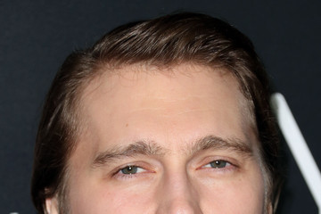 Paul Dano Premiere of Fox Searchlight Pictures' 'Youth' - Arrivals