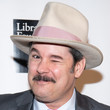Paul F. Tompkins Library Foundation Of Los Angeles' Young Literati's 11th Annual Toast