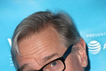 Paul Feig Vulture Festival Los Angeles - Day 2