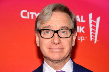 Paul Feig Geffen Playhouse's 15th Annual Backstage at the Geffen Fundraiser
