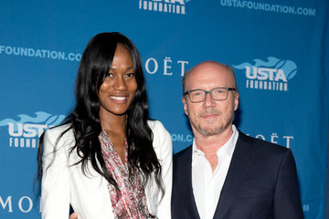 Paul Haggis 14th Annual USTA Opening Night Gala