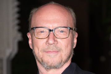 Paul Haggis 16th Marrakech International Film Festival : Day Eight