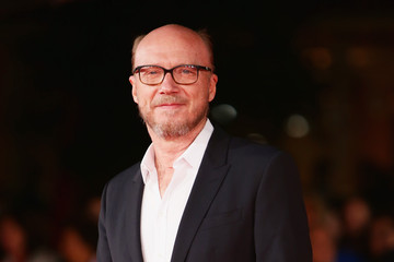 Paul Haggis Rome Film Festival Opening and 'Truth' Red Carpet - The 10th Rome Film Fest