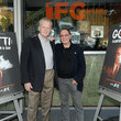 Paul Herman A&E Hosts An Exclusive Screening Of 'Gotti: Godfather & Son'