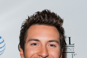 Paul Jolley 'The Stream' Premieres in LA