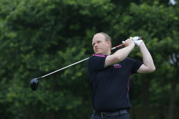 Paul Mitchell PGA National Pro-Am Qualifiers - South West