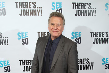 Paul Reiser 'There's....Johnny!' Tribeca Film Festival Premiere After-Party At The Friars Club In NYC