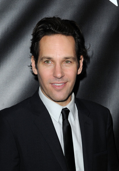 http://www4.pictures.zimbio.com/gi/Paul+Rudd+Grace+Broadway+Opening+Night+After+idB3MHfLKwol.jpg