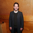 """Paul Rudd BAM's Opening Night Party For """"Medea"""""""