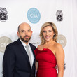Paul Scheer The Casting Society Of America's 34th Annual Artios Awards - Arrivals