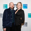 Paul Scheer Library Foundation Of Los Angeles' Young Literati's 11th Annual Toast