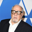 Paul Schrader 91st Oscars Nominees Luncheon - Arrivals