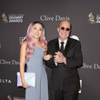 Paul Shaffer The Recording Academy And Clive Davis' 2019 Pre-GRAMMY Gala - Arrivals