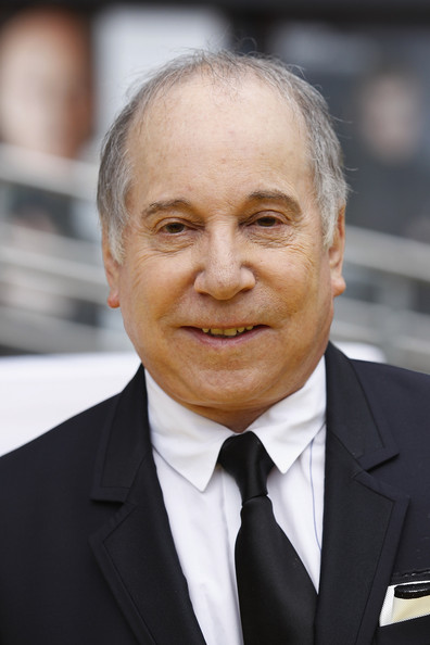 paul-simon-artist-paul-simon-arrives-for-the-polar-music-prize-a