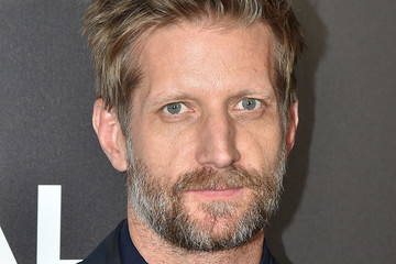 Paul Sparks 'Nocturnal Animals' New York Premiere