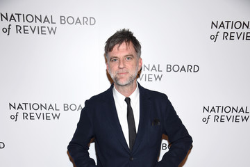 Paul Thomas Anderson The National Board of Review Annual Awards Gala - Arrivals