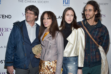 """Paul Von Ravenstein The Cinema Society With Lands' End Host a Screening of Open Road Films' """"Mother's Day"""""""