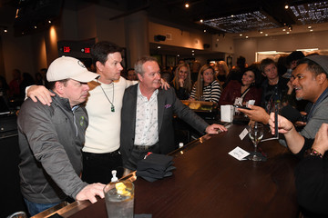 Paul Wahlberg Pictures Photos Images Zimbio