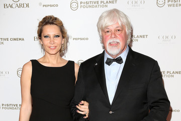 Paul Watson Planet Finance Foundation Gala Dinner - The 69th Annual Cannes Film Festival