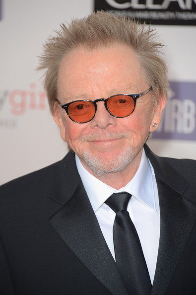 music critic paul williams Music, film, tv and political news coverage  paul williams, rolling stone  writer and founder of crawdaddy magazine, died last night.