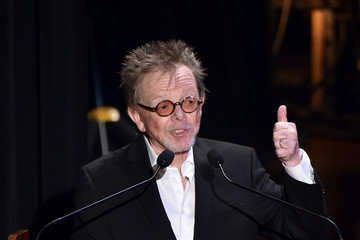 Paul Williams 54th Annual ASCAP Country Music Awards - Inside