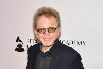 Paul Williams MusiCares Person Of The Year Honoring Dolly Parton – Red Carpet