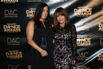 Paula Abdul 2018 Industry Dance Awards - Arrivals