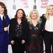 Paula Pell 72nd Writers Guild Awards - New York Ceremony - Arrivals