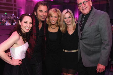 Paula White 2016 Make-A-Wish Stars for Wishes