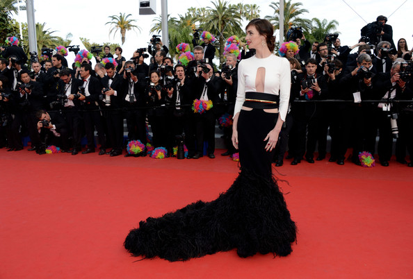 Best of Cannes 2012 - 65th Annual Cannes Film Festival
