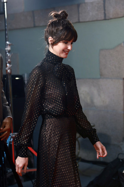 Paz Vega and Torres Brothers Present L'OR Barista