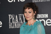 'Peaky Blinders' BFI TV Preview - Photocall