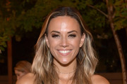 Jana Kramer Photos Photo