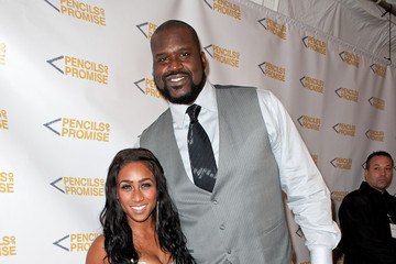 Nicole Alexander The Pencils Of Promise 2011 Charity Gala