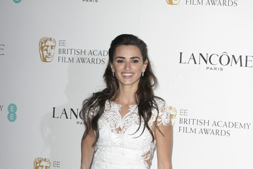 Penelope Cruz Lancome BAFTA Nominees Party - Arrivals