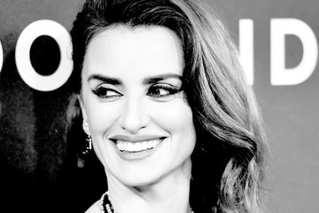 Penelope Cruz An Alternative View of the 'Zoolander 2' World Premiere