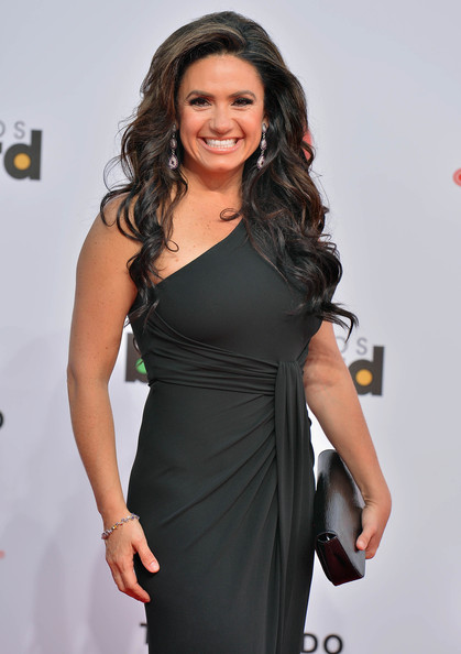 Penelope menchaca photos photos arrivals at the billboard latin arrivals at the billboard latin music awards voltagebd Image collections