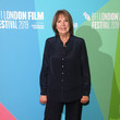 Penelope Wilton 'Eternal Beauty' World Premiere - 63rd BFI London Film Festival