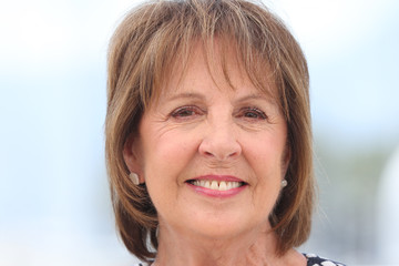 Penelope Wilton 'The BFG' Photocall - The 69th Annual Cannes Film Festival