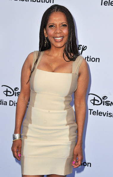penny johnson jerald biography