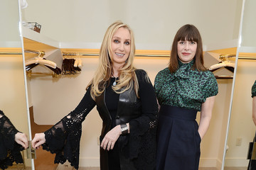 Penny Lovell The 2013 Dorchester Collection Fashion Prize